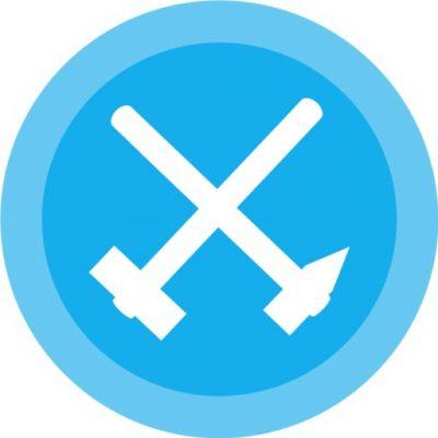 Bildergebnis für fotos vom logo der umweltorganisation ende gelände