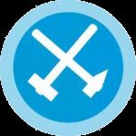 EG-Logo